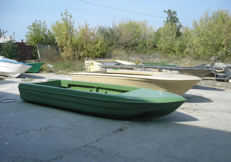 алюминиевые лодки паралический  край