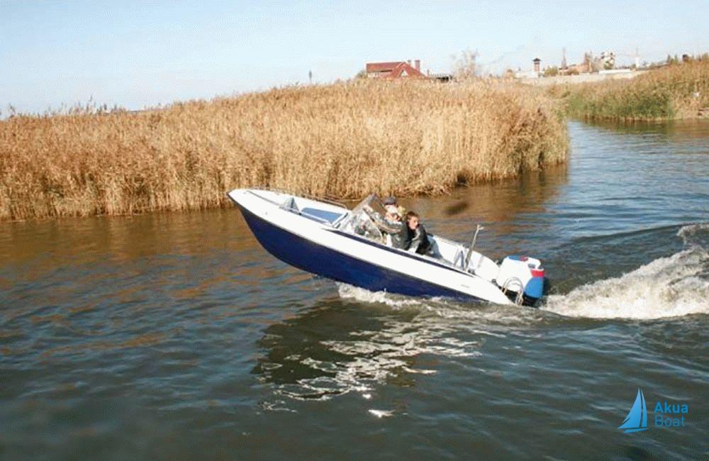 изготовление лодок ахтарск