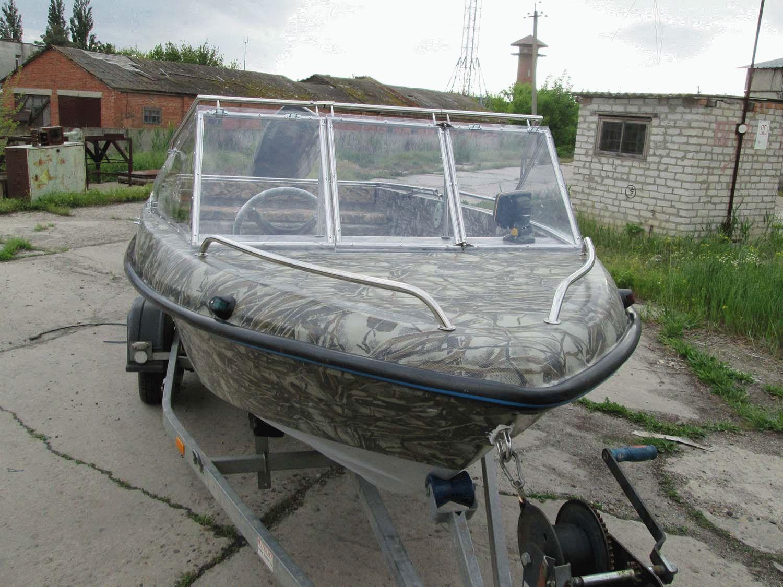 лучшая лодка пвх для рыбалки рейтинг