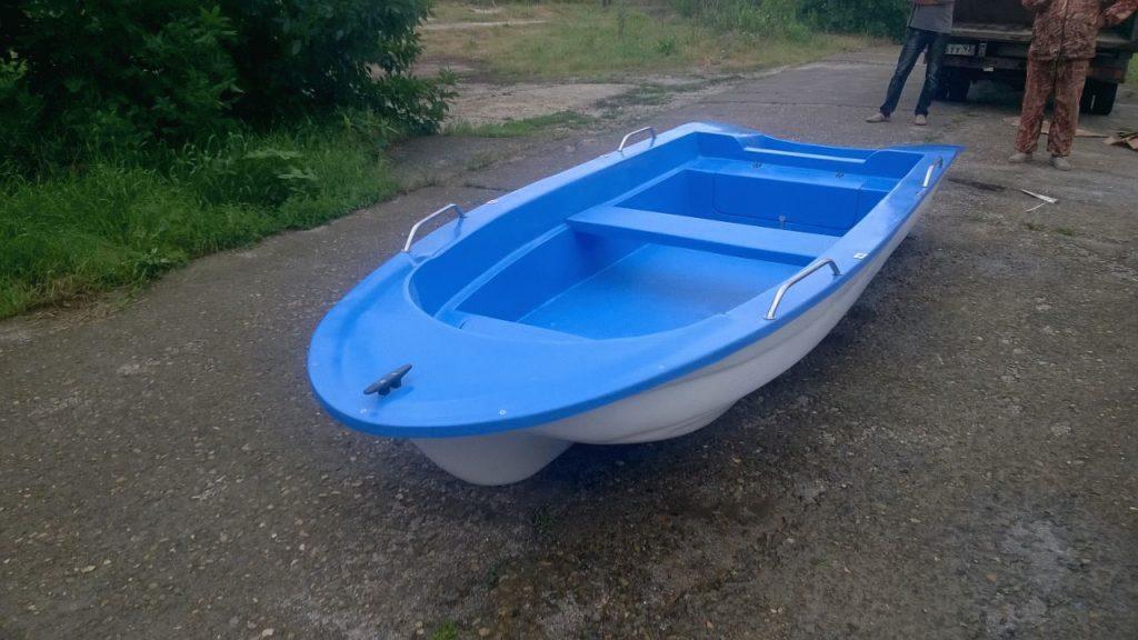 российские пвх для лодок