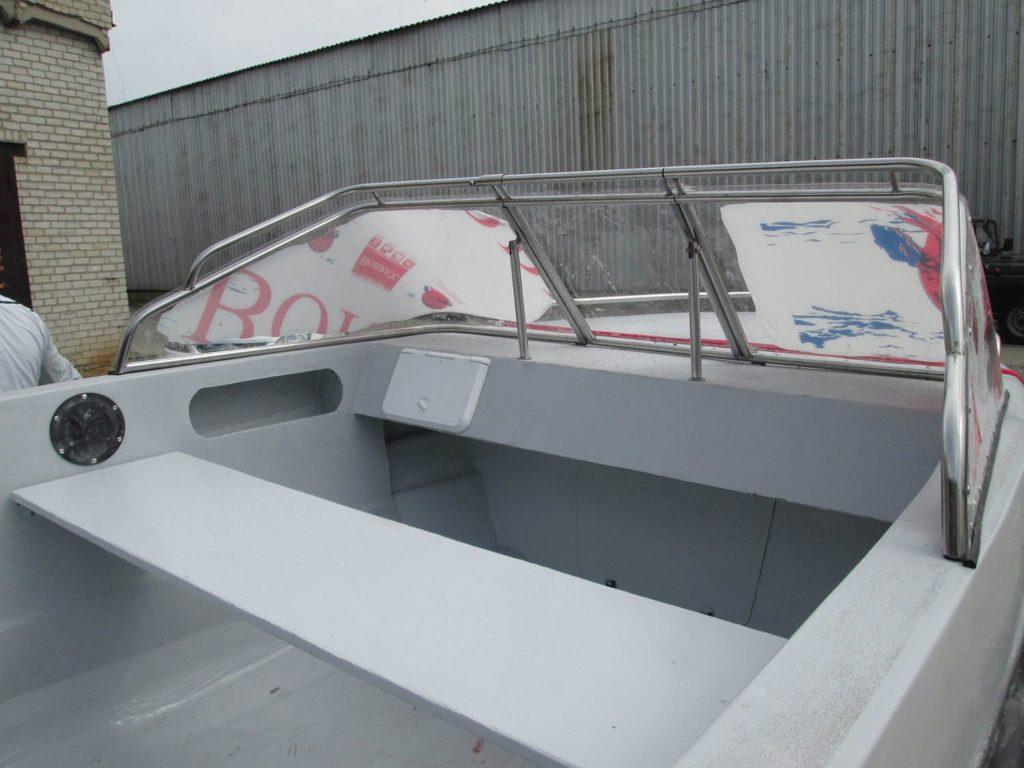 лодки пвх в кредит волгоград