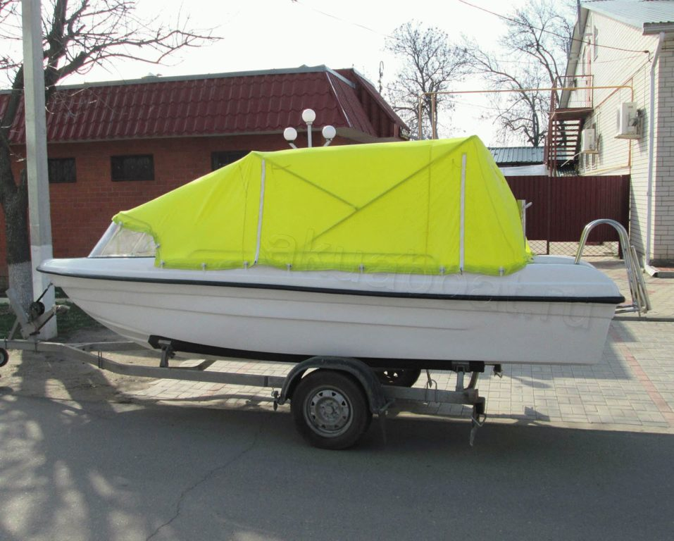 где можно купить лодку пвх недорого