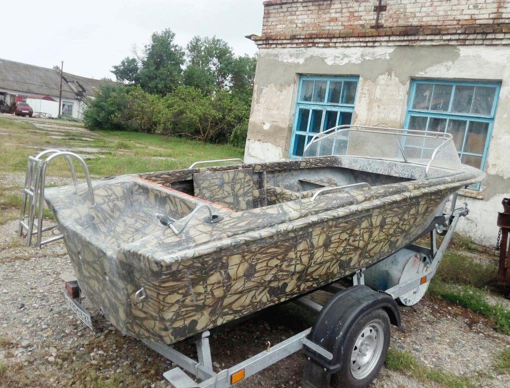 надувные лодки пвх для рыбалки гребные