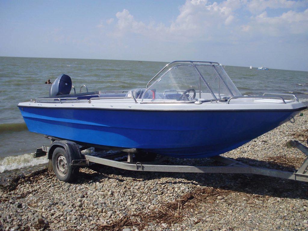 алиэкспресс рыбалка лодки