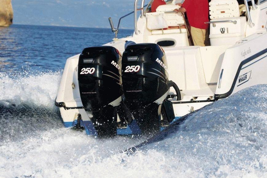 лучшие резиновые лодки для рыбалки